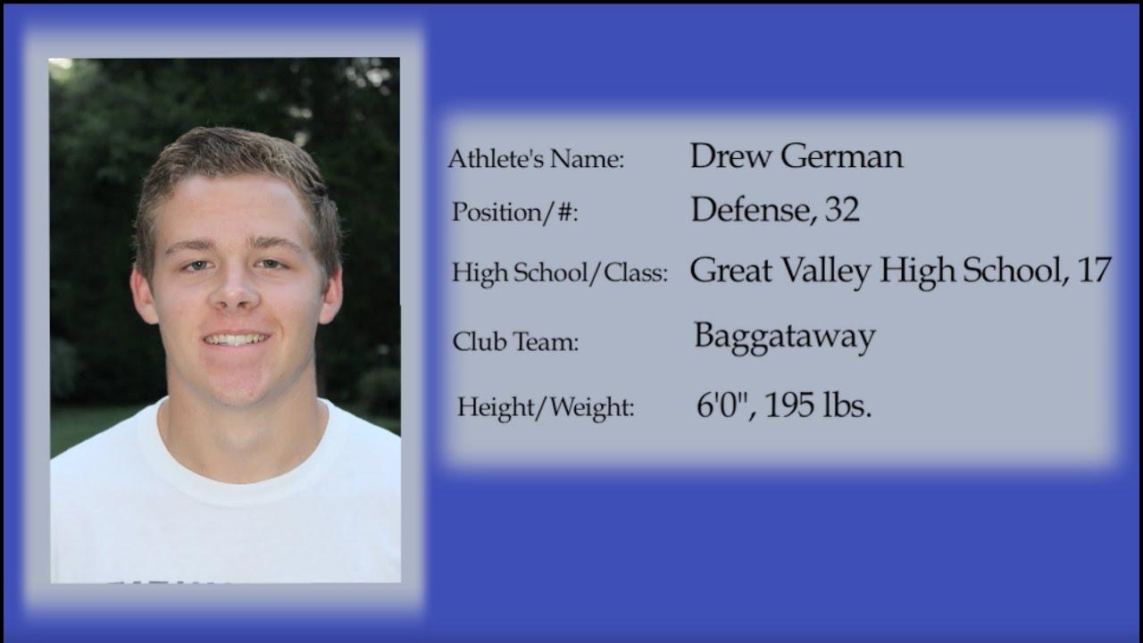 Drew Deutsch