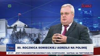 Polski punkt widzenia 16.09.2019