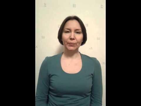 Грипп и простуда симптомы профилактика лечение - Здоровье