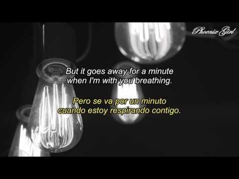 The Neighbourhood - Cry Baby [Sub español + Lyrics]