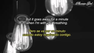 Repeat youtube video The Neighbourhood - Cry Baby [Sub español + Lyrics]