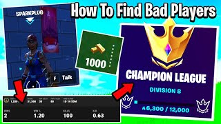 How To *STOP* Losing Arena Points and REACH Champion League FAST! (BEST STRATEGY)