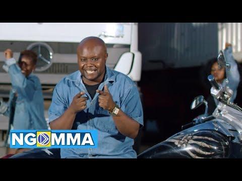 Esther Nish X Kidum Umbamwo Official Video