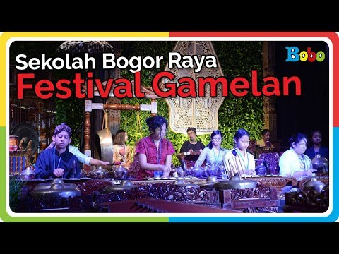 festival-gamelan-nusantara---sekolah-bogor-raya-festival-gamelan