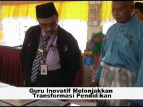 lagu tema hari guru 2012 minus one.mpg Travel Video