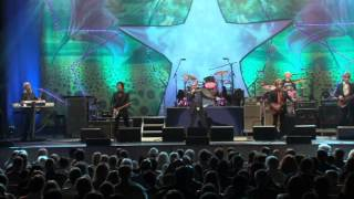 Ringo Starr: The Live Music Videos - It Don