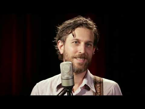 Great Lake Swimmers Full Session