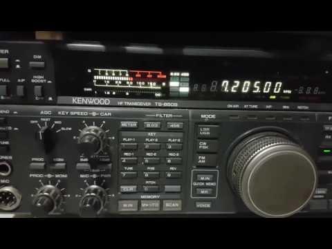 Sudan Radio