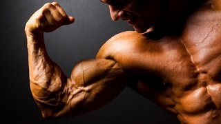 Best Street Workout Music 2014