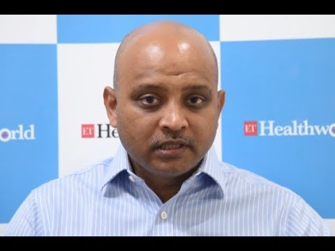 Pediatric Liver Transplant is rewarding as the child can live a complete life: Dr. Sonal Asthana