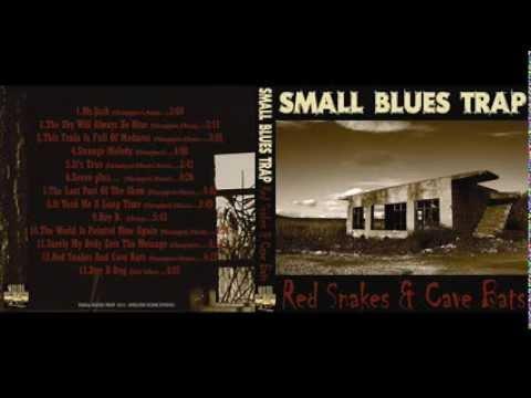 Small Blues Trap -