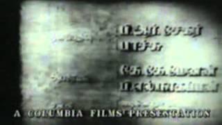 ANBU ENGHKEY FILM TITLE