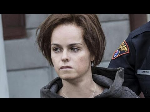 Thumbnail: Lifetime Brings Living Nightmare to the Screen in 'Cleveland Abduction'