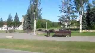 Валки Харьковской области Canon PowerShot SX150IS(Валки Харьковской области., 2014-05-23T17:09:15.000Z)