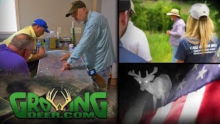 tips-for-better-deer-hunting-through-habitat-management-boots-on-the-ground-448-growingdeer-tv