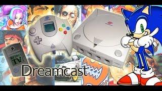 Memory Card #28: Dreamcast, La Última Gran Sega