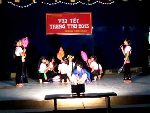 hoat canh Trung Thu 2013