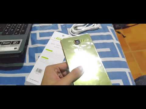 unboxing+review alibaba cable usb (tagalog)(GOTSCAMMED)(1080p)