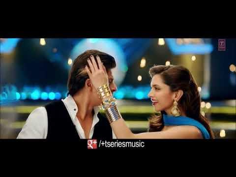 Mana Tote Dei Deli In Bollywood Style.