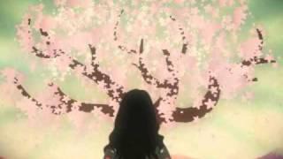 Um Pé De Quê - Sakura