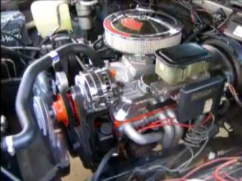 1996 mustang transmission wiring harness chevy vortec head swap complete youtube  chevy vortec head swap complete youtube