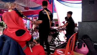Video Organ tunggal Sekar music jambi. Playernya bersemangat. download MP3, 3GP, MP4, WEBM, AVI, FLV September 2018