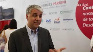 Conheça os destaques do Hermes Pardini no 52º Congresso Brasileiro de Patologia Clínica