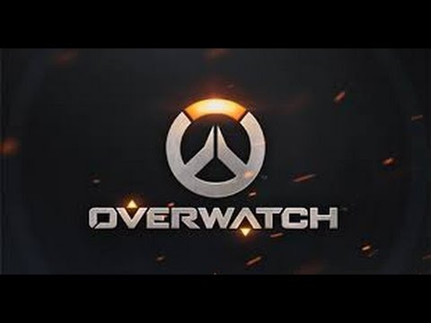 How To Download Overwatch For Free Pc Origins Edition
