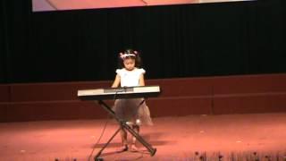 Lớp học Organ Piano Guitar Violin Sax..phường xuân la quận tây hồ ĐT 0946836968