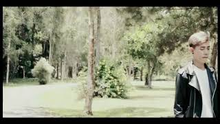 Download lagu UNDANGAN MANTAN COVER BY BEBE CHARLOTA MP3
