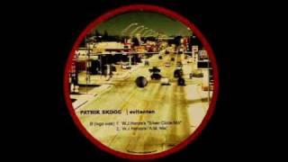 Patrik Skoog - Evitanten (WJ Henze AM remix)