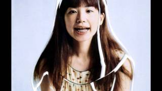 Home Sweet Home/YUKI【歌ってみた】瀬奈ちひろ
