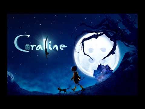 Coraline theme tune