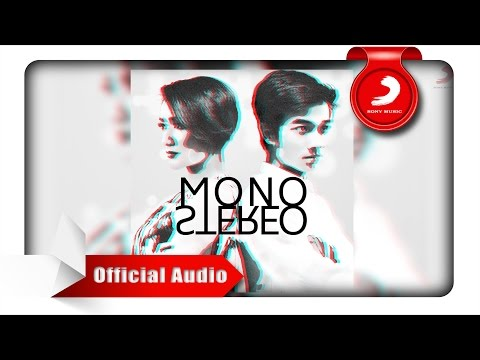 Monostereo - Victory [Official Audio Video]