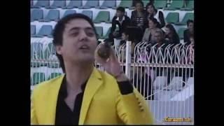 скачат песня шинанай рашид