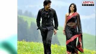 Nesthama nesthama Full Song With Lyrics   Damarukam Movie