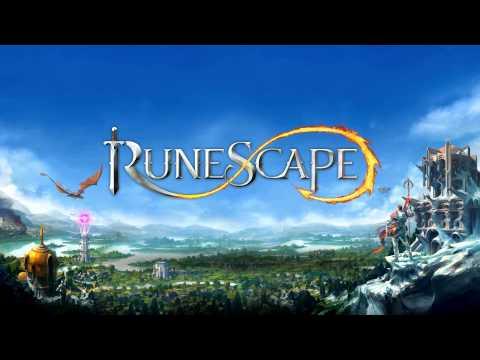 [Music] RuneScape 3 - Close Quarters