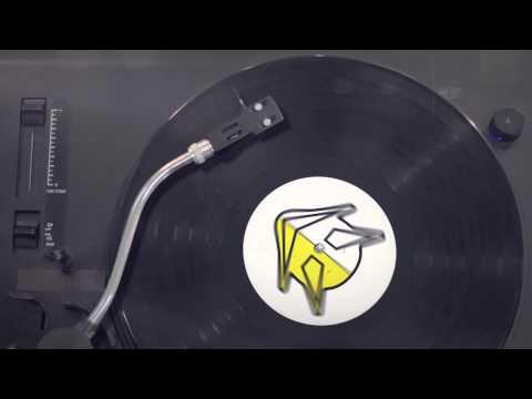 Robyn & La Bagatelle Magique feat. Maluca - Love Is Free (Willie Burns Remix)