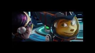 Ratchet & Clank Movie - Music Video: Superstar