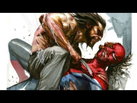 10 Worst Things Wolverine Has Ever Done