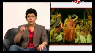 Deewana Kar Raha Hai - Raaz 3, Sing Raja - Joker songs online review