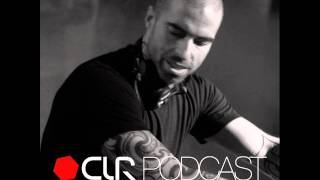 Chris Liebing - CLR Podcast 162 (02.04.12)