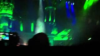 Lady Gaga - Heavy Metal Lover, The Born This Way Ball in Austria, Vienna Thumbnail