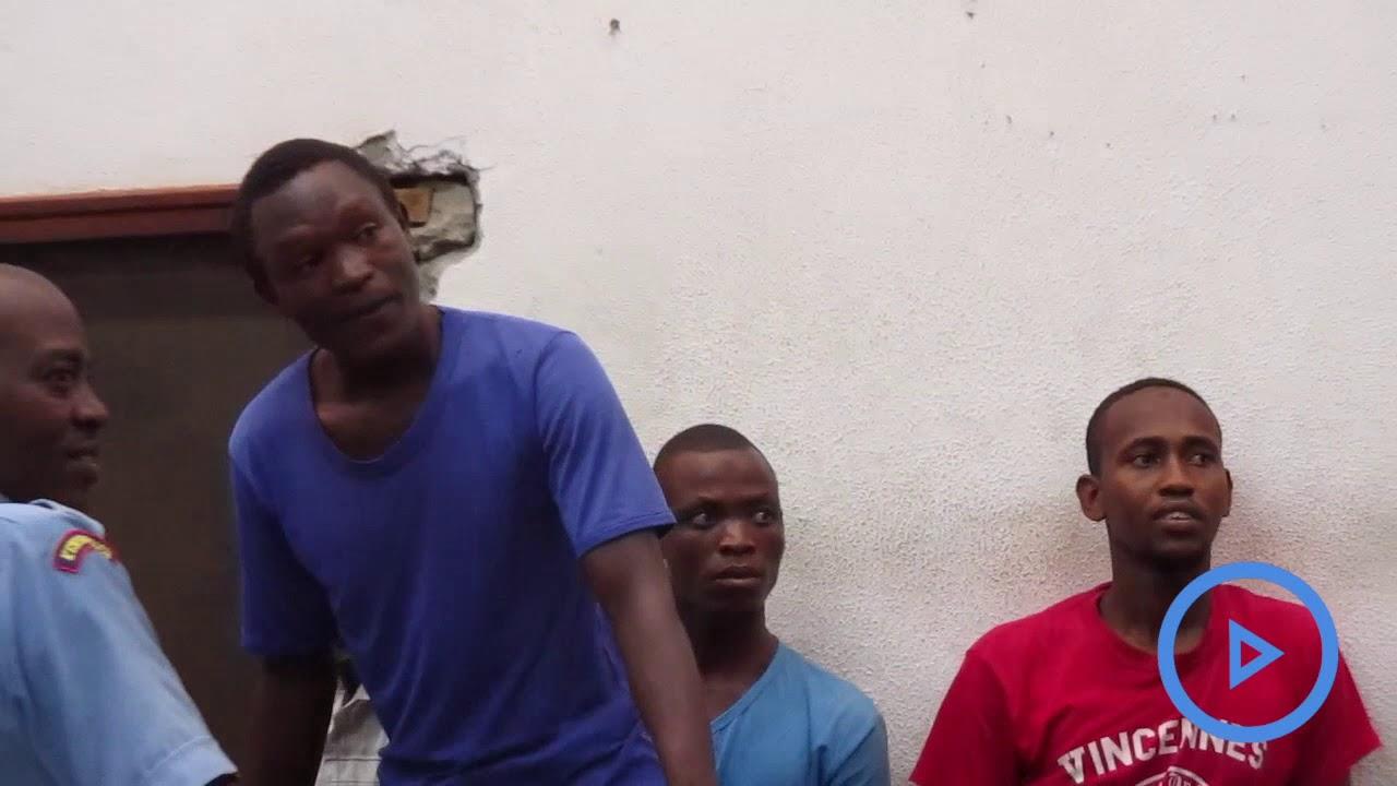 defilement in kenya