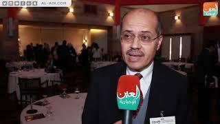 الإمارات تخطو للنهوض بالصناعة المصرية بالتعاون مع اليونيدو