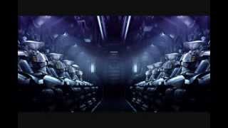 E Nomine - Schwarze Sonne - Extended Mix