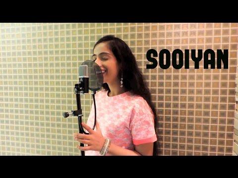 Sooiyan Cover | Arijit Singh | Guddu Rangeela