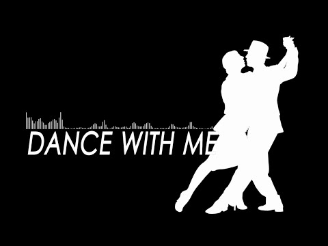 Blake - Dance with Me (Alkalyne Remix)