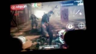 BETTYS GO KABOOM!! (Round 40) Call of Duty: World at War: Zombies Verruckt