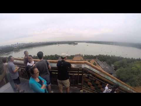 Views of China - Jul 2014